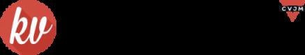 CVJM Kreisverband Bünde e.V.