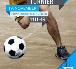 fussballturnier2016